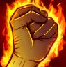 Fire fist.PNG